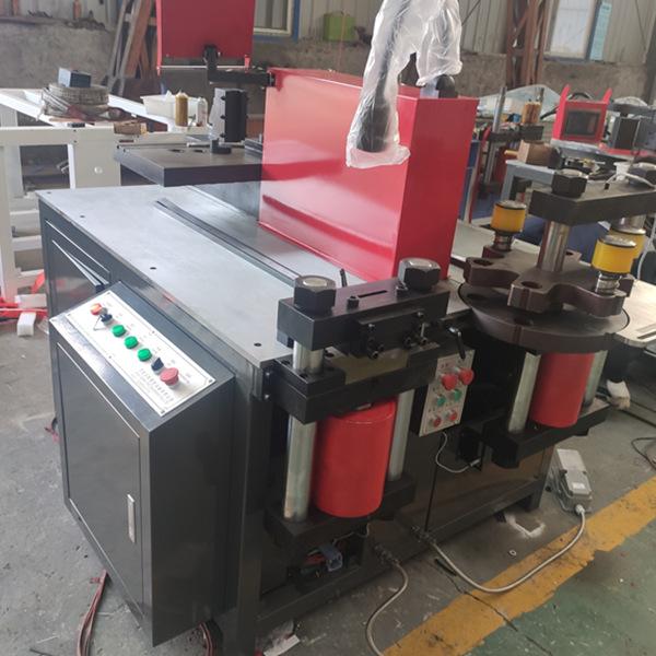Требования к добавлению и сливу гидравлического масла для оборудования сборных шин
