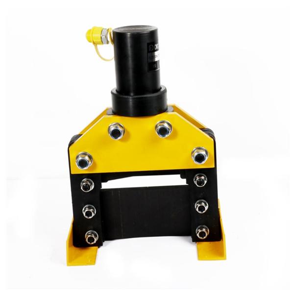 CWC-150 آلة قطع بسبار النحاس اليدوية المحمولة